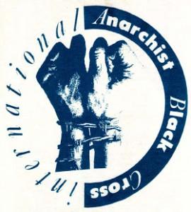 anarchist2